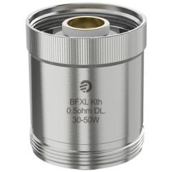 Résistance BFXL Kth-0,5 Ohm DL (5pcs)