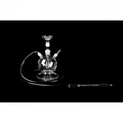CHICHA MINI NEMESIS CLEAR