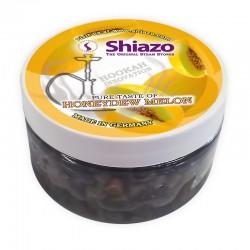 SHIAZO MELON
