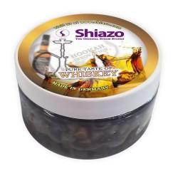 SHIAZO WHISKEY