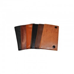 TOBACCO POUCH CLASSIC DL-12(Pochette de tabac classique )