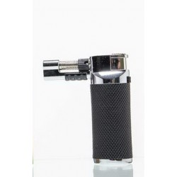 TURBO TORCH LIGHTER