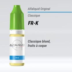FR-K E-LIQUIDE ALFALIQUID ORIGINAL CLASSIQUE