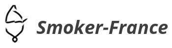 SMOKER FRANCE